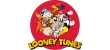 Disney® Looney Tunes