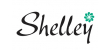 mosticore Shelley®