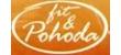 Fit & Pohoda