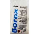 Proxim technical sodium tetraborate Borax 500 g - When ordering this product, a trade license must be provided