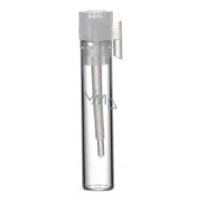 Versace pour Homme eau de toilette 1 ml spray