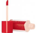 Bourjois Rouge Edition Souffle De Velvet Lipstick 02 Coquelic oh! 7.7 ml