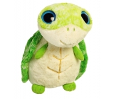 Yoo Hoo Turtle soft toy 40 cm