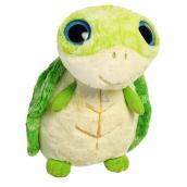 Yoo Hoo Turtle plush toy 40 cm