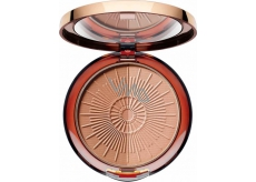 Artdeco Bronzing Powder Compact Long-lasting compact bronze powder 80 Natural 10 g