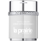 La Prairie White Caviar Extraordinaire Day and Night Brightening Cream 60 ml