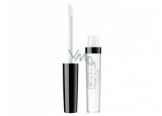 Artdeco AD Repair & Care Lip Oil regenerating nourishing lip oil 7 ml