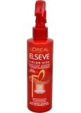 Loreal Paris Elseve Color Vive magické sérum pro barvené a melírované vlasy 200 ml