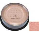 Jenny Lane Loose Powder No. 9 40 g
