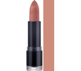 Catrice Ultimate Colour Lipstick Maroon 020 020 3.8 g