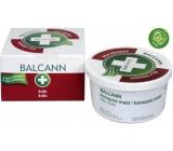 Annabis Balcann konopná mast na regeneraci kůže 15 ml