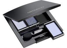 Artdeco Beauty Box Magnetic Box with Mirror Trio 1 Piece