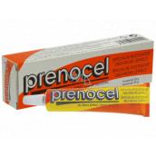 Prenocel Special solution shoe glue 35 g