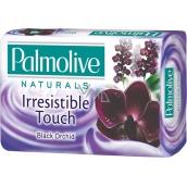 Palmolive Naturals Black Orchid toilet soap 90 g