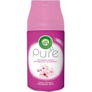 Air Wick FreshMatic Pure Cherry Blossom Air Freshener Refill 250 ml