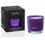 MF.Natural Scented Candle 180g / Melody Flowers Q2 / 19