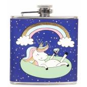 Gift Plate - Unicorn