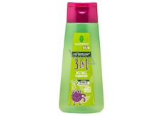 Escenti Kids Tea Tree 3v1 shampoo against all 300 ml