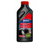 Bros liquid mole repellent 500 ml
