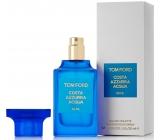 Tom Ford Costa Azzurra Acqua EdT 50 ml eau de toilette Ladies