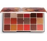 Makeup Revolution Wild Animal Eyeshadow Palette Fierce 18 x 1 g