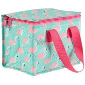 Sass & Belle Flamingo Bag 21 x 16 x 13 cm