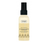 Ziaja Argan oil two-phase smoothing conditioner for dry and damaged hair spray 125 ml