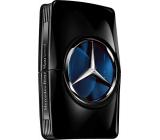 Mercedes-Benz Mercedes Benz Man Intense eau de toilette for men 100 ml