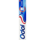Odol Classic toothpaste 75 ml
