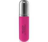 Revlon Ultra HD Matte Lipcolor lipstick 605 HD Obsession 5.9 ml