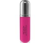 Revlon Ultra HD Matte Lipcolor Lipstick 605 HD Obsession 5.9 ml
