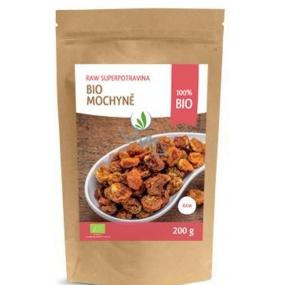 Allnature Peruvian Cinnamon Bio Raw 200 g