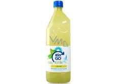 Ringo Citron natural universal acetic cleaner, cleans and descales 1 l