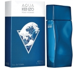 Kenzo Aqua Kenzo pour Homme Eau De Toilette 50 ml
