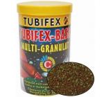 TUBIFEX Basic Multi Granulat 125ml for Fish 1062