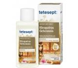 Tetesept Cleopatra's Secret Bath 125 ml
