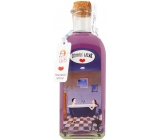 Bohemia Gifts Home Spa Lavender Shower Gel 500 ml