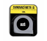 Albi Tape measure Ales, length 2 m