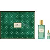 Gucci Gucci Mémoire d Une Odeur EdT 60 ml + Eau de Parfum