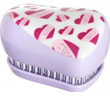 Tangle Teezer Compact Professional compact hair brush Girls limited edition