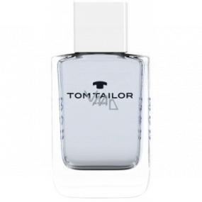 Tom Tailor Man Eau de Toilette for Men 50 ml Tester