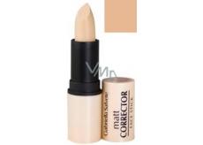 Gabriella Salvete Matt Corrector Face Stick makeup 03 5.2 g