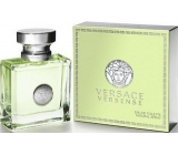 Versace Versense EdT 100 ml eau de toilette Ladies