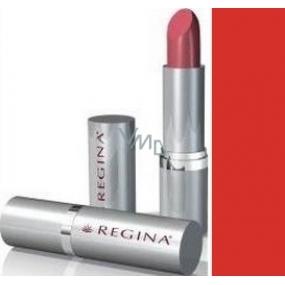 Regina Emollient lipstick with vitamin E shade 09 3.3 g