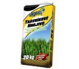 Agro Lawn fertilizer bag 20 kg