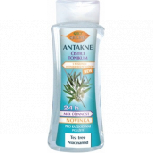 Bione Cosmetics Antakne cleansing tonic for problematic and oily skin 260 ml