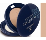 Dermacol Wet & Dry Powder Foundation Powder Foundation 01 6 g