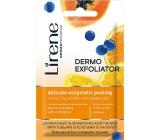 Lirene Dermo Exfoliator gentle enzymatic peeling 8 ml