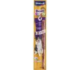 Vitakraft Beef Stick Lamb meat stick 12 g