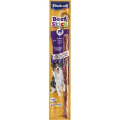 Vitakraft Beef Stick Lamb meat stick 12 g